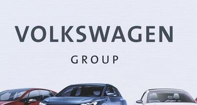 Volkswagen To Launch Self Driving Car Service Plan In Doha Qatar