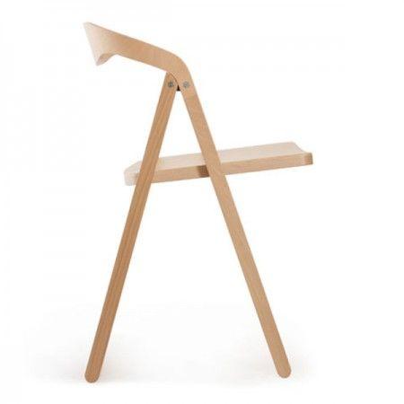 Patan Haya Chair Zilio A C Folding Chair Wooden Folding Chairs Chair