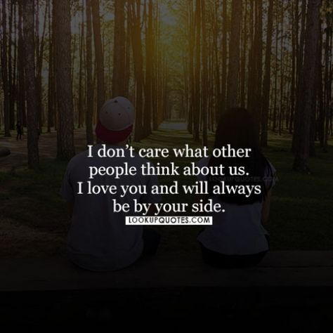 List Of Pinterest Dont Care What Others Think Relationships Pictures