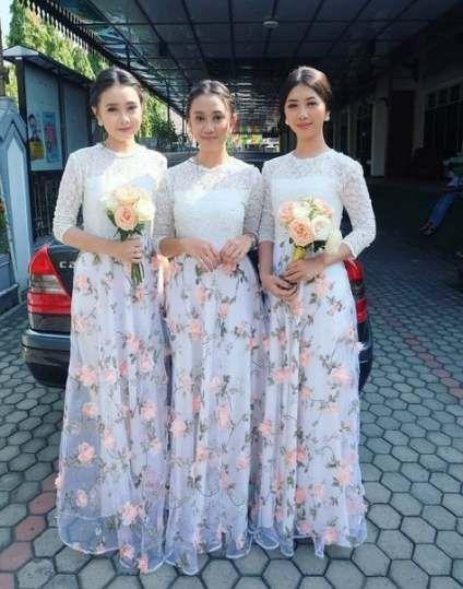Super Wedding Guest Skirt Outfit Patterns 39 Ideas Wedding Skirt