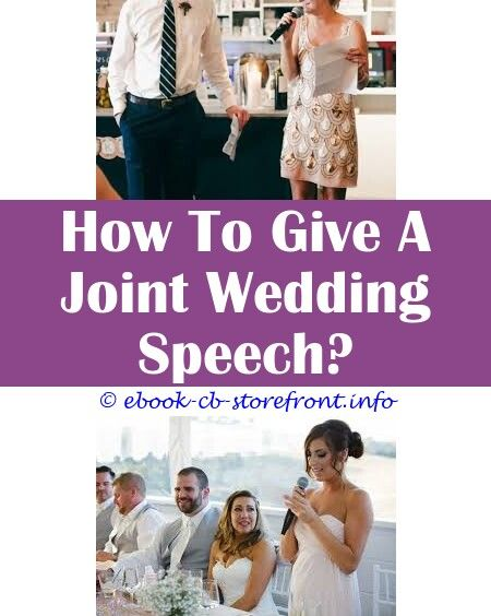 Creative And Modern Tips And Tricks Group Wedding Speech Ideas What Did Meghan Markle Say In Wedding Speech Wedding Priest Speech Christian Wedding Speech For