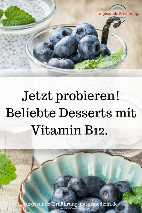 Vitamin B12 ist ein lebenswichtiges Vitamin mit..