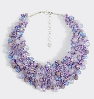 22+ Ebay jewelry necklaces for sale information