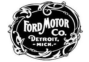 Ford Logo Hd Png Meaning Information Ford Logo Motor Company