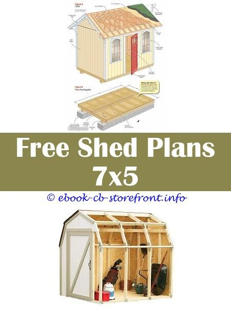 5 Blessed Cool Ideas 9x13 Shed Plans Diy Shed Workshop Plans My Outdoor Plans Shed Roof Shed Building Okc 8x12 Shed Plans