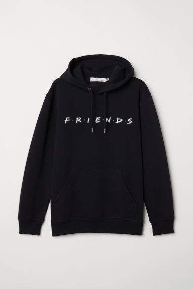 Hoodie With Motif Cute Middle School Outfits Cute Comfy Outfits