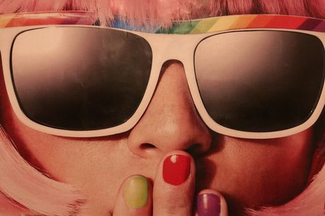 Free Image on Pixabay - Woman, Sunglasses, Shades, Eyewear