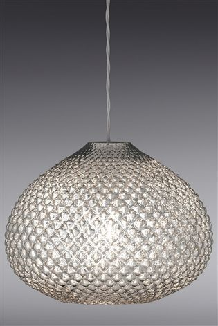 Pin By Henry On Lamps Ceiling Lights Uk Ceiling Lights Ceiling Pendant Lights