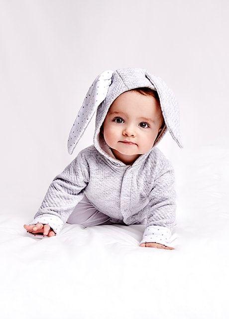 The Best Scandinavian Clothing Brands For Kids Kids Outfits Baby Outfits Newborn Kids Clothing Brands