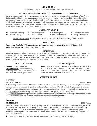 How to write customer service resume The Definitive Guide Skills - customer service on a resume