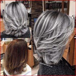 Pin On 2019 Best Medium Hairstyles