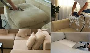 شركة تنظيف كنب بالدمام In 2020 Clean Sofa Cleaning Upholstery Sofa Cleaning Services