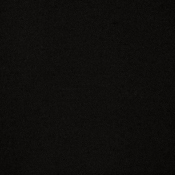 Medium Gray Duck Cloth Canvas Fabric | Hobby Lobby | 1528322 In 2021 | Black  Background Wallpaper, Plain Black Background, Plain Black Wallpaper