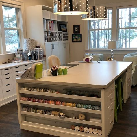 530 Craft Room Office Ideas Craft Room Office Craft Room Space Crafts