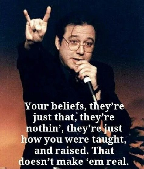 Top quotes by Bill Hicks-https://s-media-cache-ak0.pinimg.com/474x/79/94/e8/7994e818e429925ddf26d1c47842f226.jpg