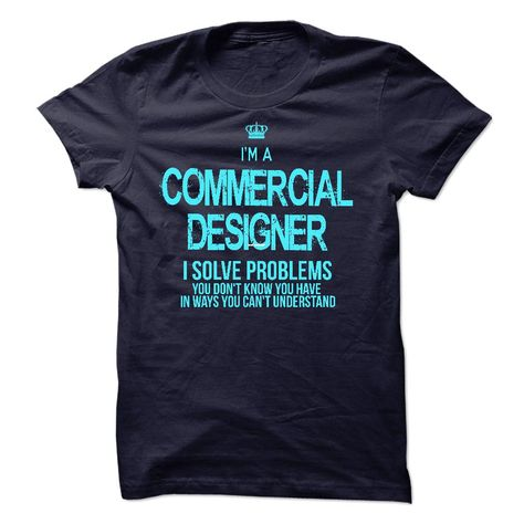 cool t shirts online