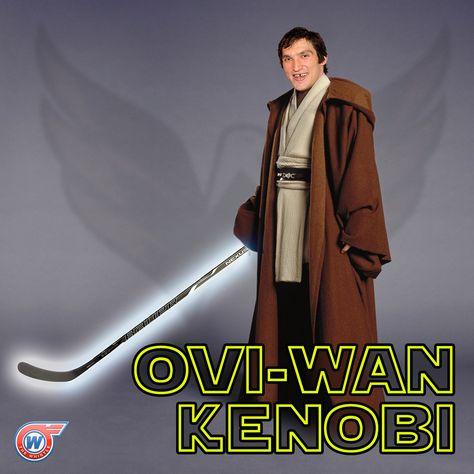 8 Funny 2013 Fantasy Hockey Team Names - The