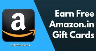 Amazon Free Gift Card Get 1 000 Spend To Amazon Amazon Gift Card Free Gift Card Generator Amazon Gift Cards