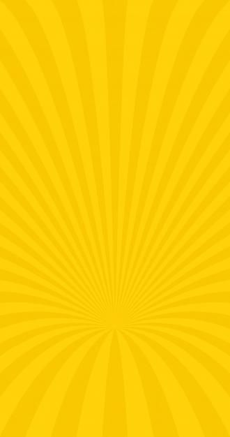 Download Yellow Stripes Background For Free Free Vector Backgrounds Striped Background Background Design