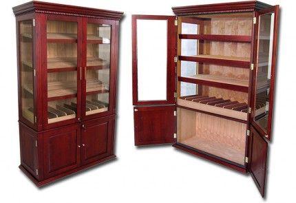 Large Cabinet Humidor Cigar Furniture Cabinet Large Cabinet Humidor Cabinet