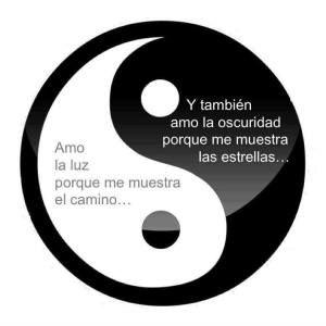 Frases Yin Yang Tao Te Ching Some Quotes Yin Yang