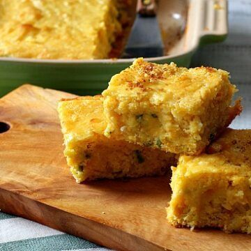 Super Moist Jalapeno Buttermilk Cornbread Recipe Recipe In 2020 Corn Bread Recipe Buttermilk Cornbread Cornbread