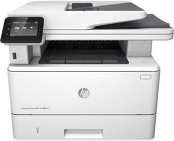Https Cdn Shopify Com S Files 1 0758 5143 Products Hpprinteroct27main Jpg V 1540480879 Laser Printer Printer Mobile Print