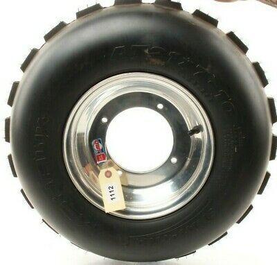 Sponsored Ebay Pair Of Skat Trak Mohawk Atv Tire 21 7 10 With Red Label 190 Dune Yamaha Patt In 2020 Atv Yamaha Ebay