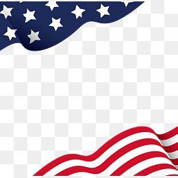 ناقلات بابوا نيو غينيا Png المتجهات Psd قصاصة فنية تحميل مجاني Pngtree Flag Vector Vector Free Vector Border