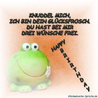 Geburtstag Bilder Lustig Whatsapp Geburtstag Bilder Lustig