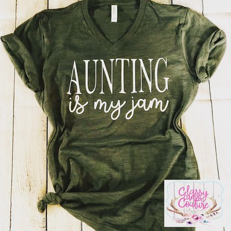 My Godmother is Crazy Toddler//Kids Short Sleeve T-Shirt Do Not Mess with Me