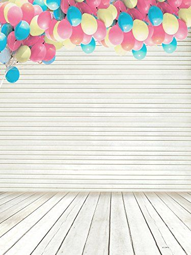 Themed Party Photo Studio Props EAZY0453 HD Background 7x5ft Abstract Gnarly Rad Dude Photography Background Cotton Backdrop Wrinkle Resistance