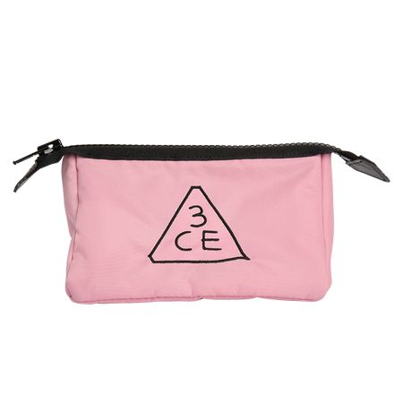 3ce pink rumour pouch_small