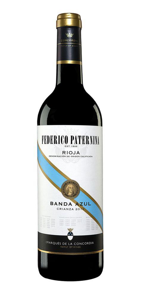 900 Desembarco Spanish Wine Bottles Ideas Wine Bottle Wine Bottle