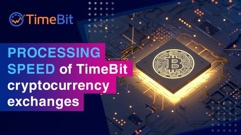 piros levél bitcoin btc bányászati számológép