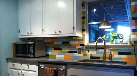 Pinterest Kitchen Backsplash Ideas On A Budget Pinterest on pinterest kitchen decor, pinterest kitchen remodel, pinterest kitchen cabinets, pinterest kitchen countertops,