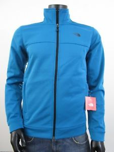 c992165e8 UPDATED Mens TNF The North Face Cinder 100 FZ