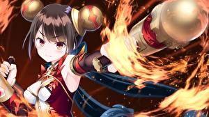 Anime Fondos de Pantalla gratis (11k fotos) descargas imágenes