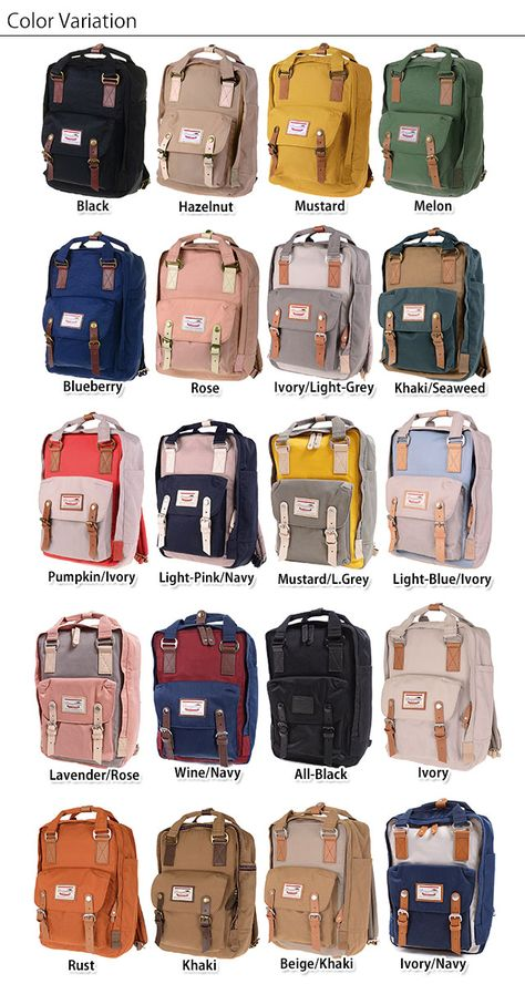 SHOETIME: Doughnut doughnut rucksack Macaroon macaroon backpack day pack men Lad… SHOETIME: Doughnut doughnut rucksack Macaroon macaroon backpack day pack men Lady's
