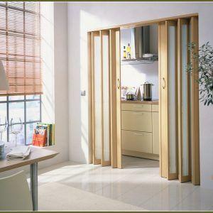 Creative Closet Door Alternatives Closet Door Alternative Door