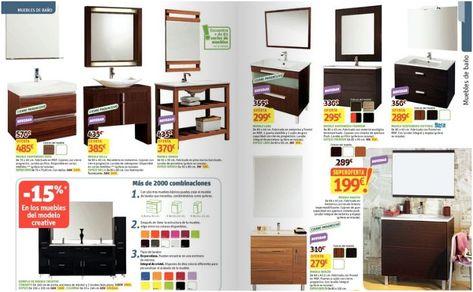 71 Precioso Muebles De Cocina En Kit Bricomart Imagenes Check More