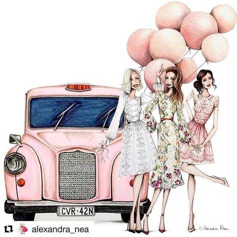 Style, Design & Class | #Repost @alexandra_nea with @get_repost  ・・・...