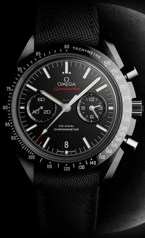 New Omega Speedmaster Racing Mens Luxury Watch #32630405001001 / #326.30.40.50.01.001 | #majordorluxurywatches #omegawatches #omegawatchesforsale  www.majordor.com