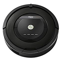 What Is The Best Vacuum For Hardwood Floors 2020 Irobot Roomba Cleaning Robot Irobot