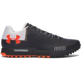 código La risa tobillo  Under Armour Horizon RTT Trail Running Shoe - Men's-Black/Elemental-Medium-8.5  | Running shoes for men, Best running shoes, Best trail running shoes