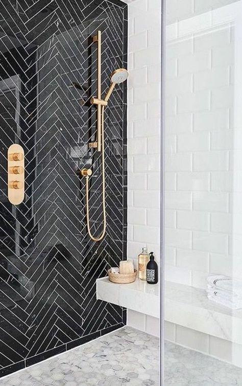 ▷ 1001 + Idées pour une déco salle de bain zen + salle de ...