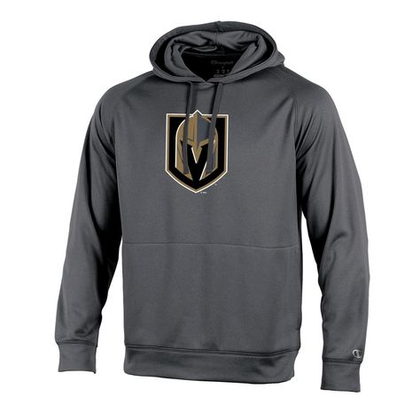 cfe597ae393 Los Angeles Clippers Men s Linear Stripe Gray Performance Hoodie Xxl ...