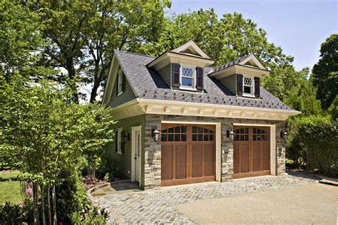 View Source Image Carriage House Plans Detached Garage Designs Carriage House Garage