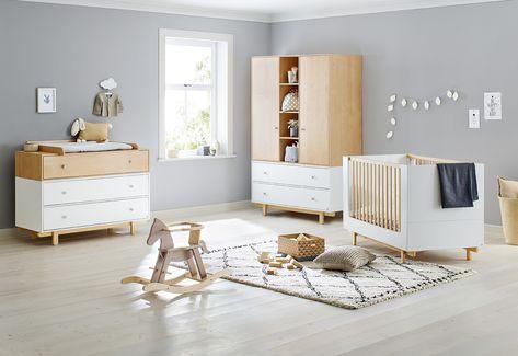 Das Kinderzimmer Boks Von Pinolino Bei Wwwkindermoebelcc