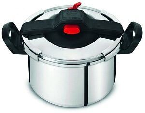 Pin By Topsil3a On Sil3a Stovetop Pressure Cooker Tefal Pressure Cooker Parts